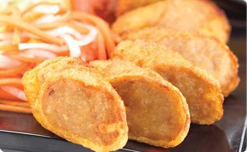 Blog Ini Tentang Resep Resep Makanan Ala Hoka Hoka Bento Bagi Para Pecinta Makanan Siap Saji Ini Tidak Ada Salahnya Resep Makanan Resep Masakan Jepang Makanan