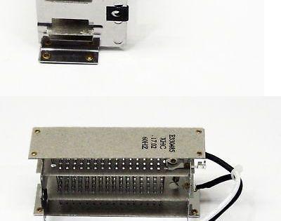 Broan Nutone S97020888 Heating Element For 765hl Qtx100hl Qtx110hl 26715166312 Ebay Broan Heating Element Heater Fan