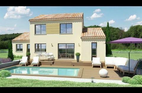 Visitez Nos Maisons Combles Etage Plain Pied Nous