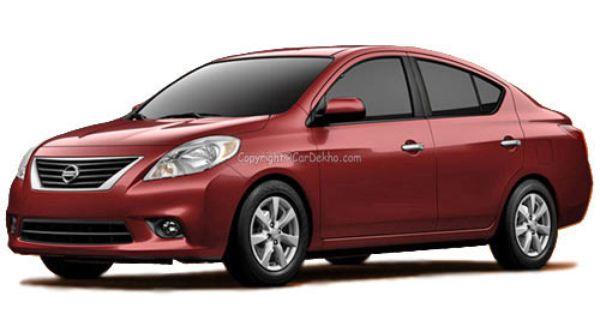 Http Www Carpricesinindia Com New Nissan Sunny Car Price In India Html Find Nissan Sunny Price In India L Car Rental Company Car Rental Service Nissan Sunny