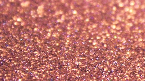 Rose gold glitter sparkles iphone 6 wallpaper - Rose gold glitter iphone wallpaper ...