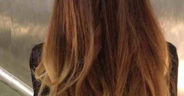 S Hair Clothes
