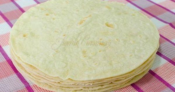 farfurie Chapathi pentru pierderea în greutate