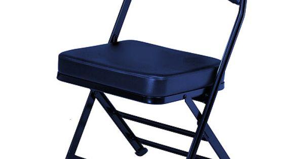 New York Yankees Personalized Locker Room Chair Mlb Com