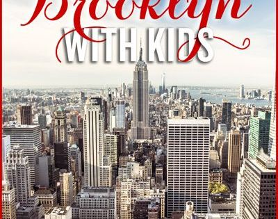 10 things to do in brooklyn with kids parenting advice for Things to do in brooklyn with kids