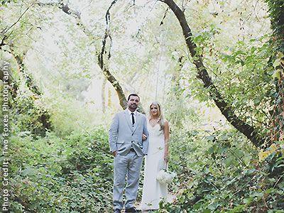 Highlands House Park Redwoods Wedding Venue Santa Cruz Ca 95005 Redwood Wedding Venue California Outdoor Wedding Redwood Wedding