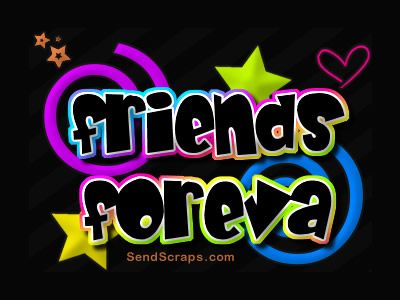 Friends Forever Friends Forever Pictures Images Photos Picturescafe Friends Forever Hd Images Image