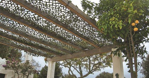 pergolas abris de jardin pour se prot ger du soleil en terrasse ombrage abris de jardin et. Black Bedroom Furniture Sets. Home Design Ideas