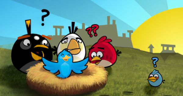 news spies angry birds other apps track people documents show