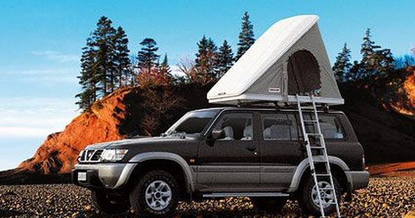 Columbus Roof Top Tent Car Top Tent Roof Top Tent Car Top Tent Car Tent