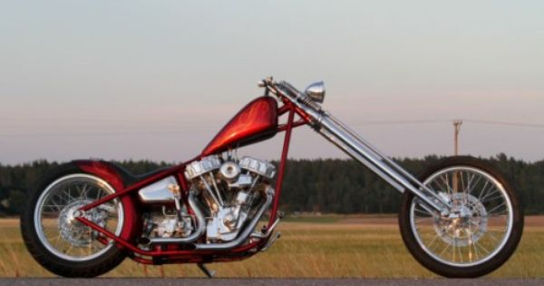 Flygirl Chopper By Unique Custom Cycles Chopper Inspiration Choppers And Custom Motorcycles November 2014 Custom Choppers Custom Motorcycles Chopper