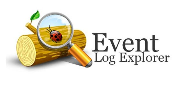Event Log Explorer Is An Effective Software Solution For Viewing