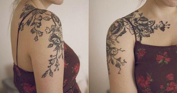 nature tattoos, tattoo designs and tattoo patterns. tattoo tattoos ink
