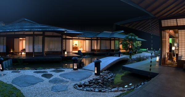 Casa Yakuza - Página 9 1cf9b58dbed1c02ee0ae2f04f6ef3c41