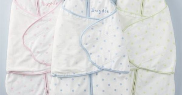 Baby Swaddle Pattern Free Printable New Baby Event Sleep Safe With The Halo Sleepsack Swaddle