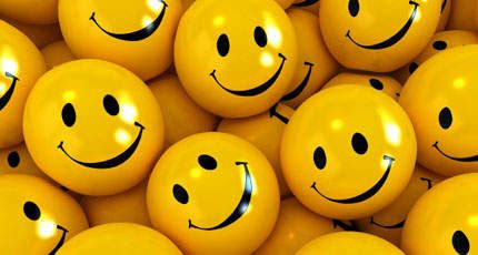 Pin By Barbara Jeanne On Things That Make Me Happy Smile Wallpaper Smiley Happy Smiley Face