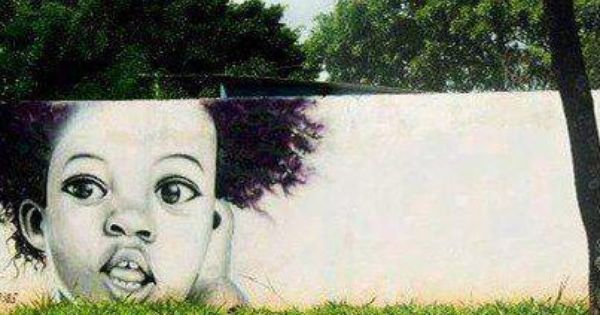 Resultado de imagem para decy graffiti campo grande
