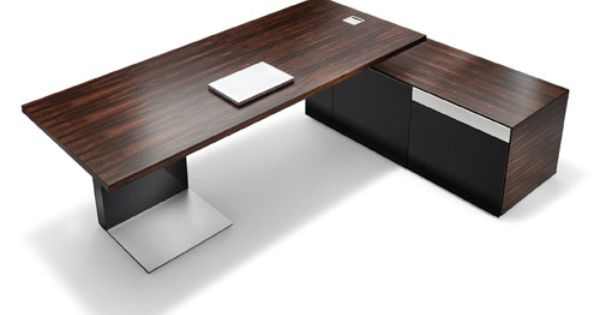 bene office furniture news on office furniture seating loose and contract furniture interior design architecture but also new work and lifestyle bene office furniture