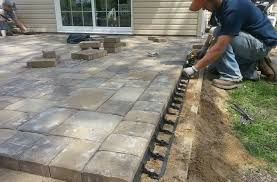 Image Result For Pavers Patio Paver Patio Patio Pavers Design Outdoor Patio Set