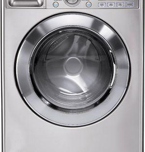 Http Www Washingmachineinfo Com When You Thinking About Buying