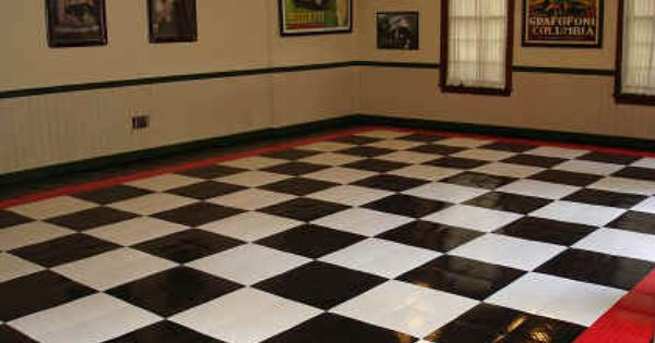 Basement Finishing Ideas Garage Floor Tiles Garage Floor Flooring