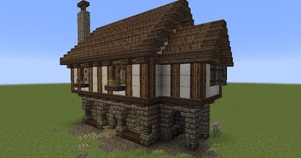 minecraft seeds minecraft h user mittelalter minecraft pinterest minecraft h user. Black Bedroom Furniture Sets. Home Design Ideas