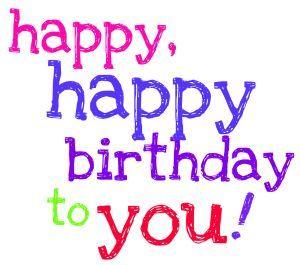 Happy Birthday Flowers Clipart Clipart Panda Free Clipart Images Happy Birthday Niece Happy Birthday Clip Art Happy Birthday Clip
