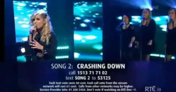 eurovision in malta