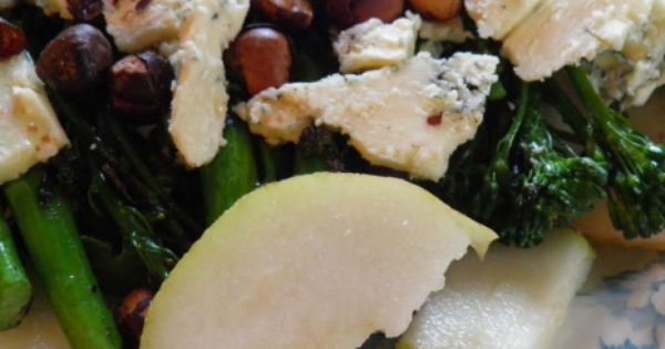 Superfood salad, Salads and The sun on Pinterest
