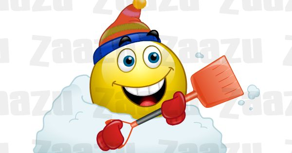 Zimni Radovanky Smiley Funny Faces Emoji Faces
