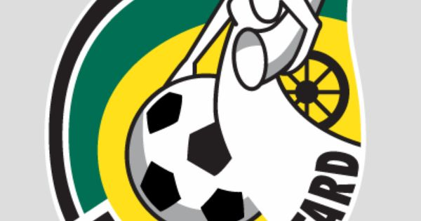 European Football Club Logos Football Team Logos Soccer Kits Football Logo
