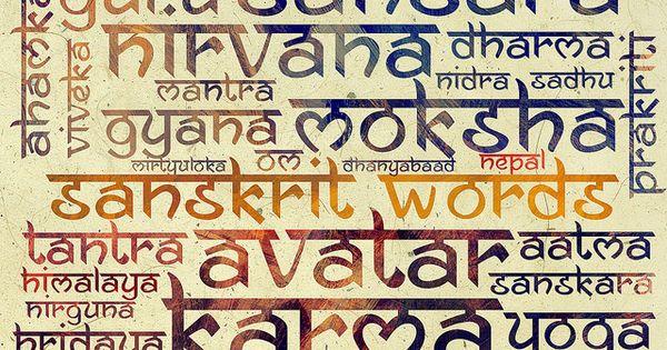 Learn hindi in roman script fonts