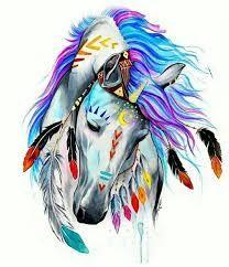 Resultado De Imagem Para Desenho Unicornios Tumblr Arte Cavalo