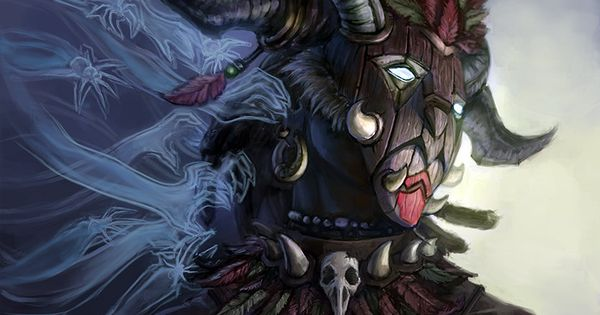 diablo 3 class guide witch doctor