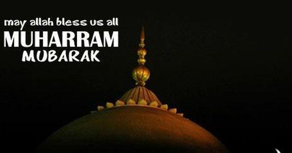 Kata Mutiara Tahun Baru Islam Islam Mutiara Kutipan Agama