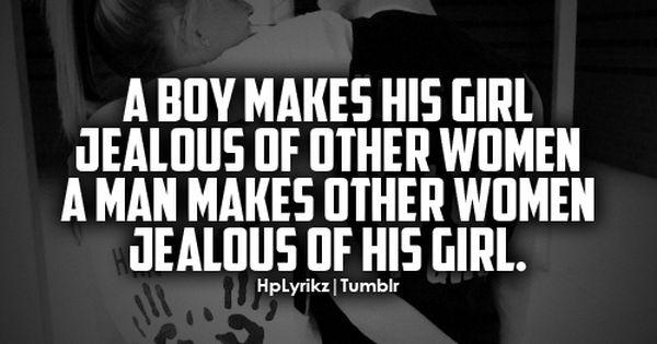 how to make the boy you like jealous