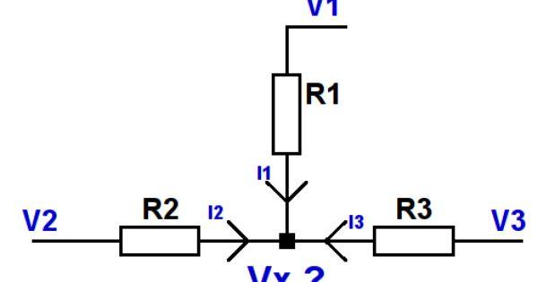 Thorme De Millman Electronics Diagrams amp Schematics Pinterest