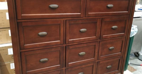 Universal Furniture Broadmoore Gentleman S Chest At Costco Home Decor Pinterest Costco