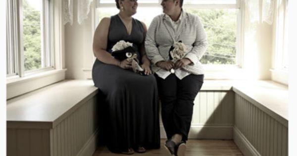 Tricia Jamiol Photography Windham Me Visit Full Profile Http Gayweddingsinmaine Com Tricia Jamiol Photography Photography Lesbian Wedding South Portland