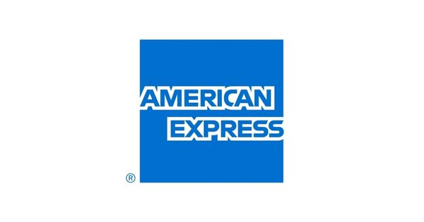 Consumers Business Owners Get More With Major Relaunch Of Delta Skymiles American Express Cards Grow Business Economic Analysis Business Credit Cards