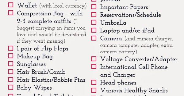 cell phone repair checklist pdf