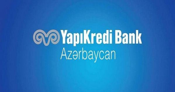 Yapi Kredi Bank Azərbaycan Mustərilərini Aldadir Allianz Logo Logos Allianz