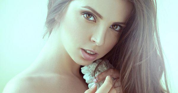 Karina Avakyan Nude Photos 15