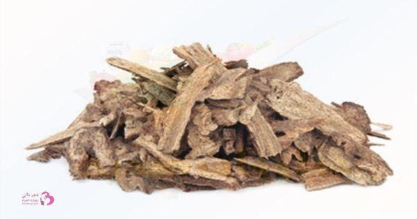 طريقة استخدام القسط الهندي للتنحيف Meat Jerky Chocolate Meat