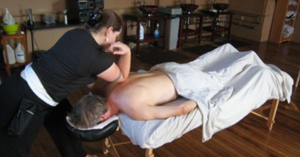 massage school acton ma