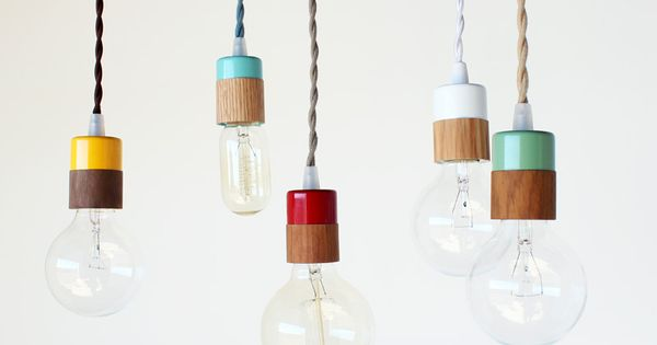 Onefortythree - Find the best lighting inspirations for your home design ideas