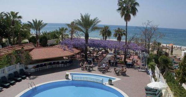 Dreams Resort Spa Dreams Resorts Cancun Hotel Zone Resort Spa