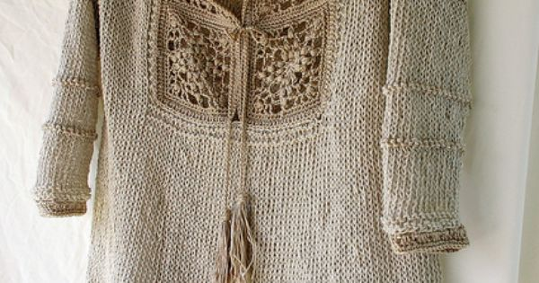 Free Loom Knitting Patterns For Scarves : Free pattern: Drops/Garnstudio 100-1. Inspiration: Light, simple and beautifu...