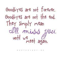 end of school year quotes - Google Search | Quotes ...