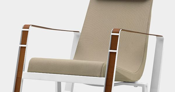 Cit armchair is one of prouv 39 s early masterpieces - Boga muebles catalogo ...